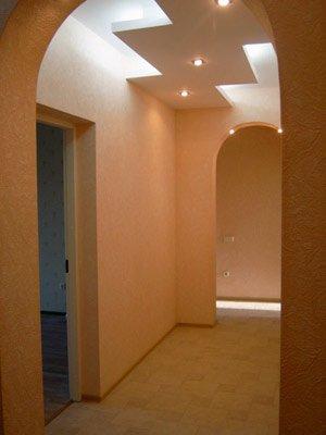 renovation plafond polystyrene orleans cout travaux maison ancienne faire son plafond suspendu. Black Bedroom Furniture Sets. Home Design Ideas