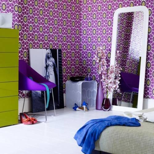Дизайн спальни интерьер спальни для