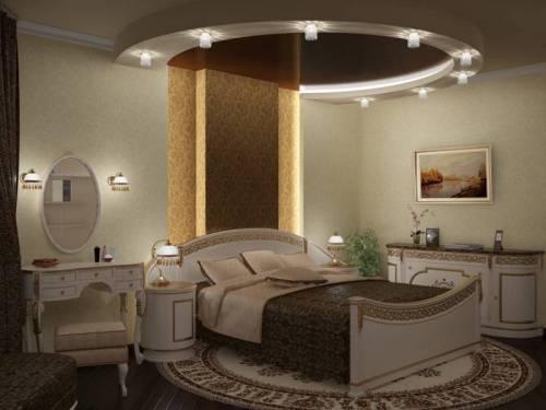 Quelle peinture pour plafond salle a manger saint maur for Quelle peinture pour plafond salle de bain