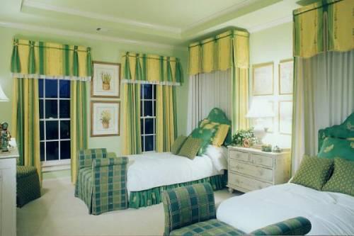 Спальни 20 кв м интерьер спальни 20 кв м