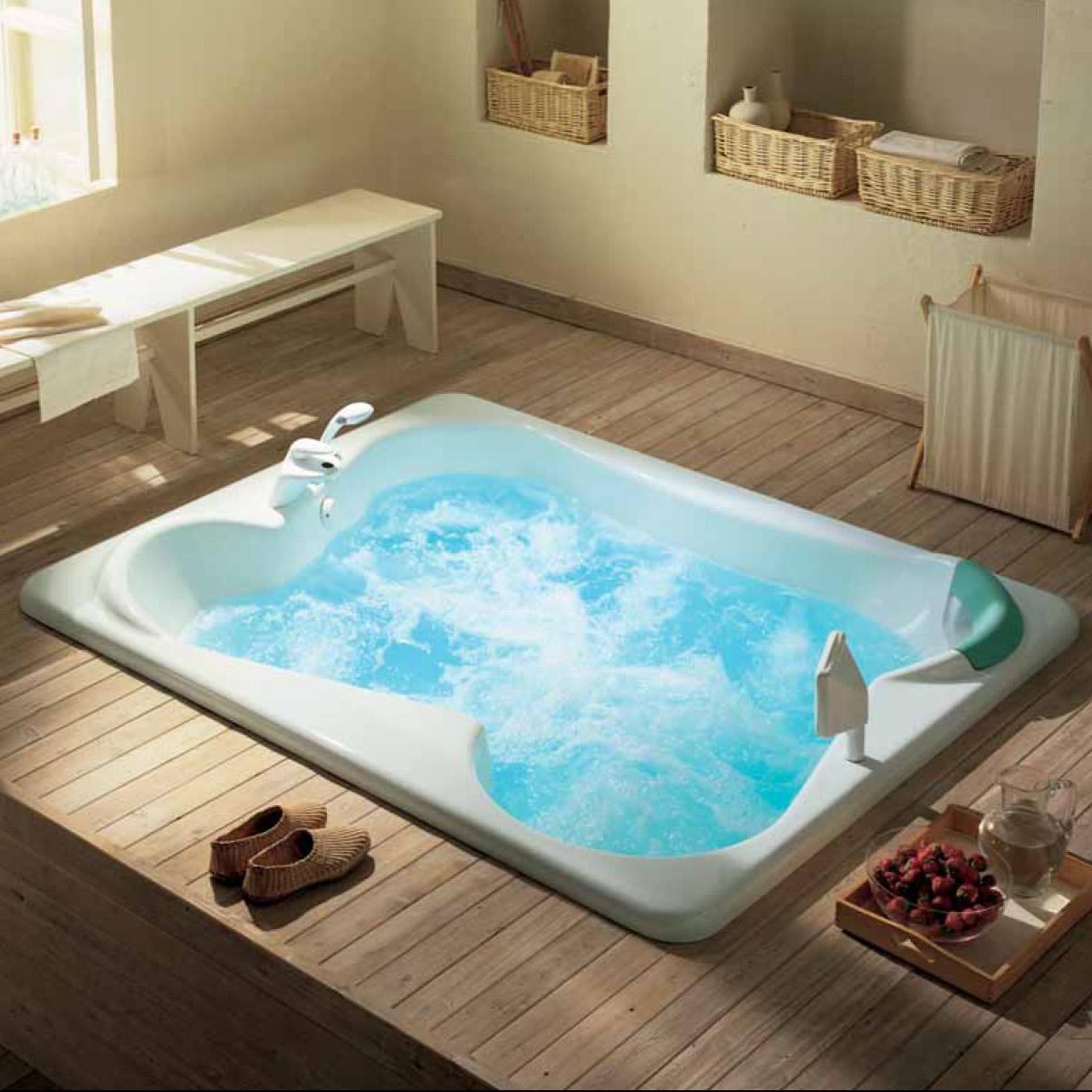 Ванная комната фото #443.
